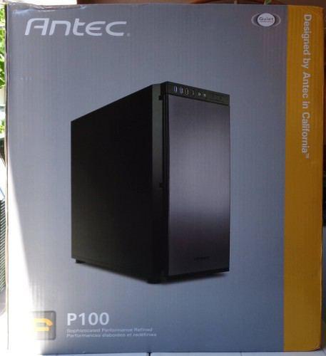 Antec_P100_boite_face