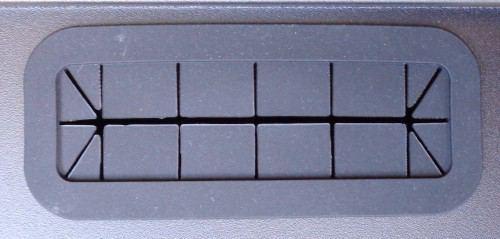 Antec_P100_passe_cables