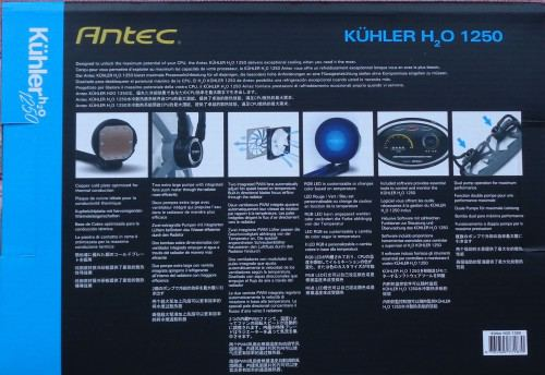 Anted_Kuhler_H20_1250_boite_arriere