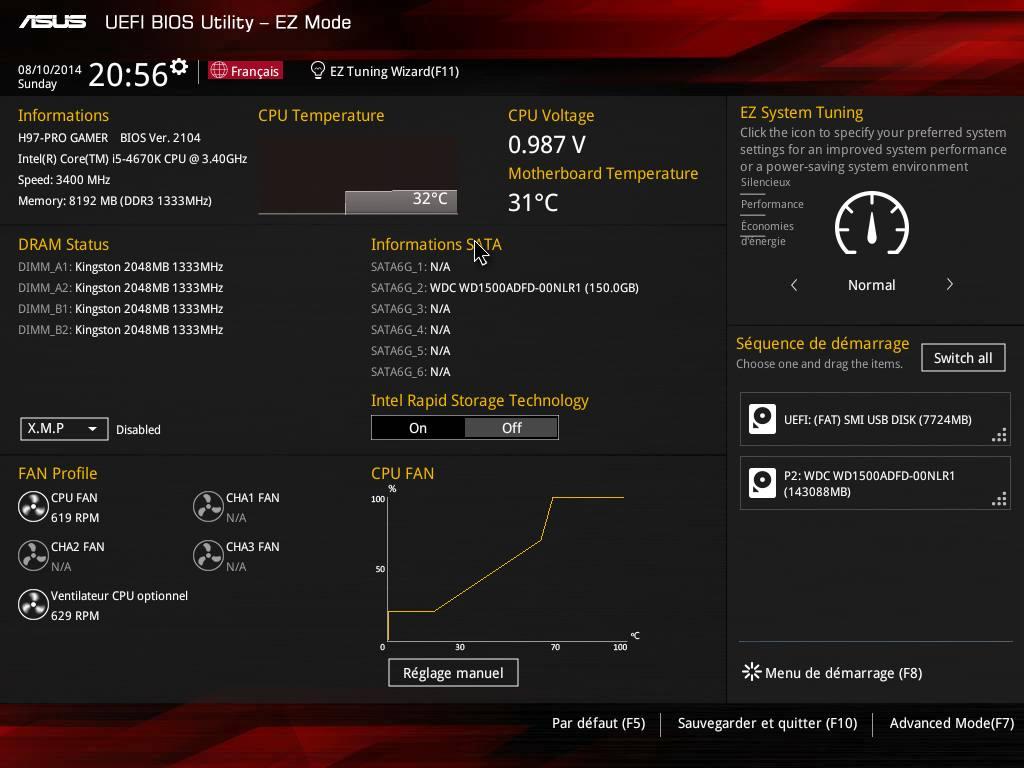 Asus_H97_Pro_Gamer_bios1