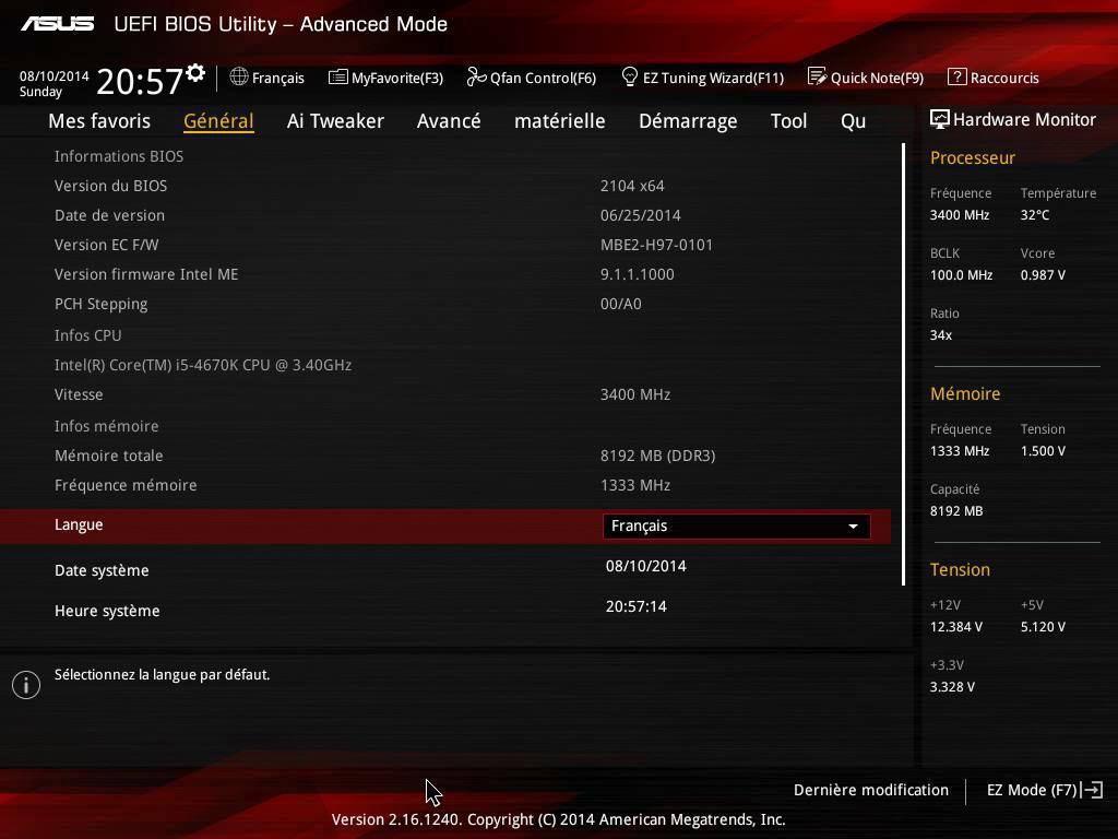 Asus_H97_Pro_Gamer_bios2