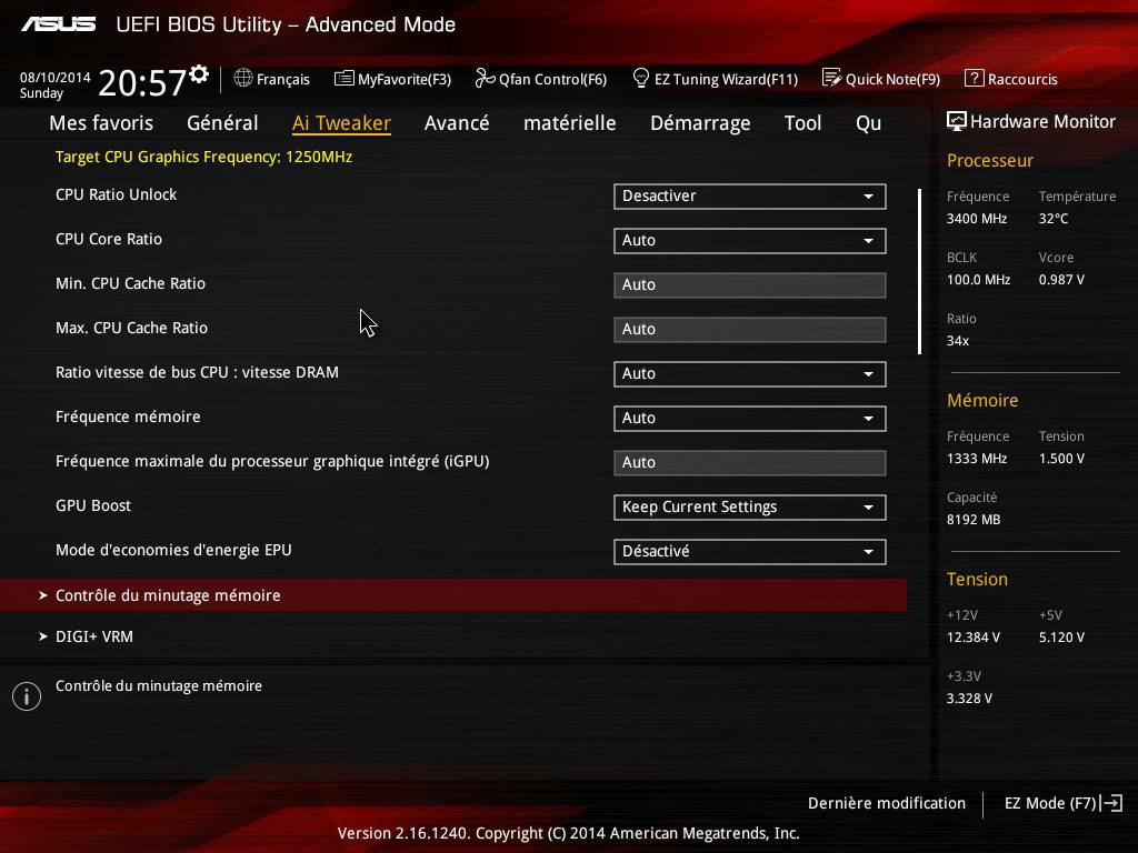 Asus_H97_Pro_Gamer_bios3