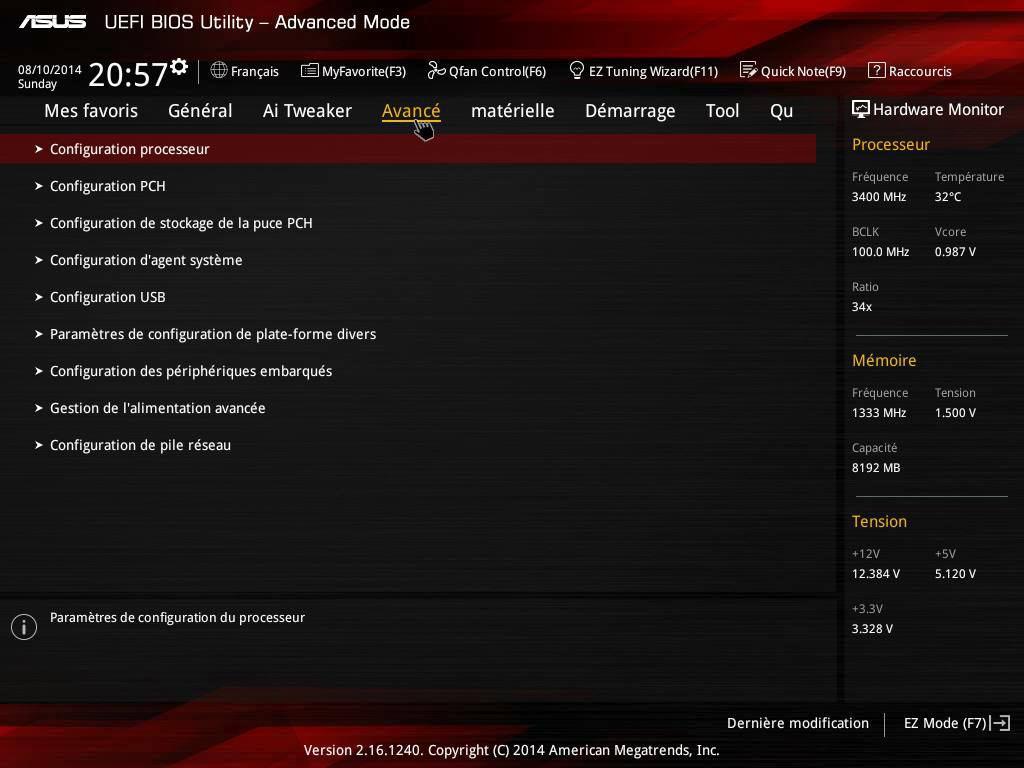 Asus_H97_Pro_Gamer_bios4