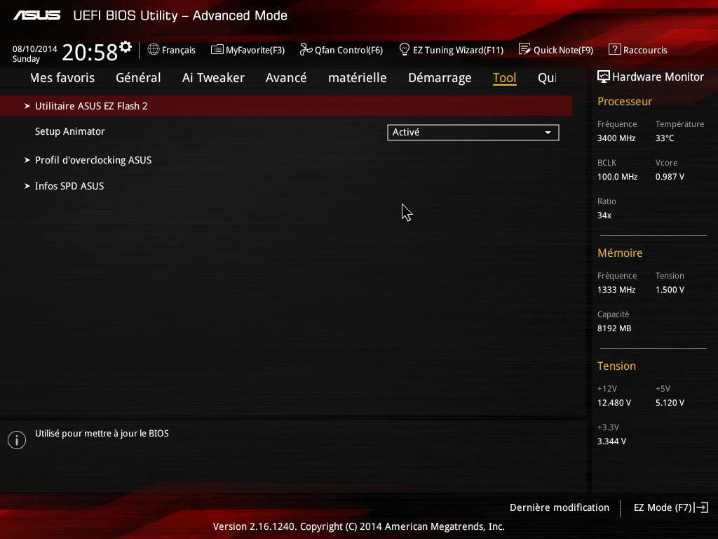 Asus_H97_Pro_Gamer_bios7