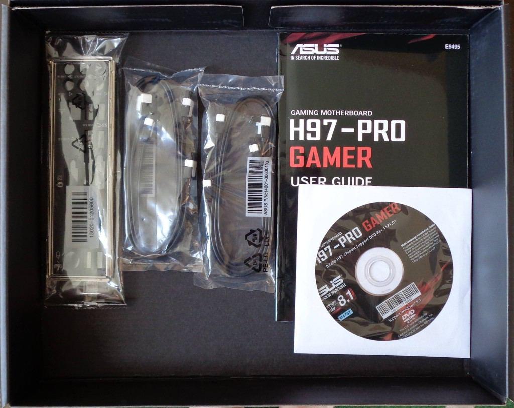 Asus_H97_Pro_Gamer_boite_ouverte3