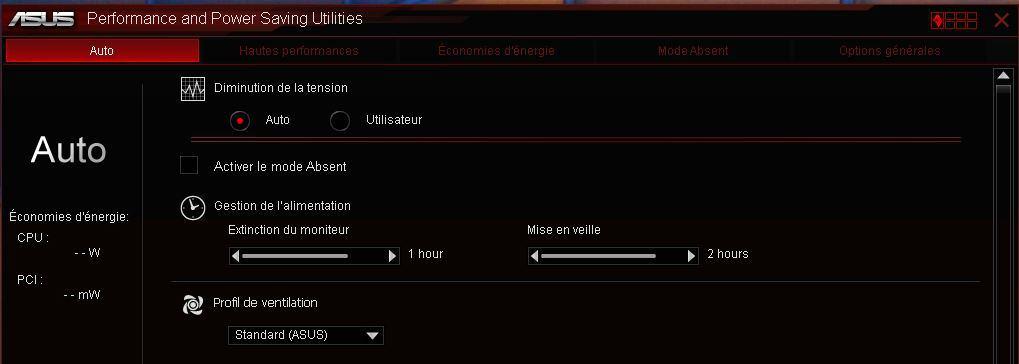 Asus_H97_Pro_Gamer_logiciel_aisuite3