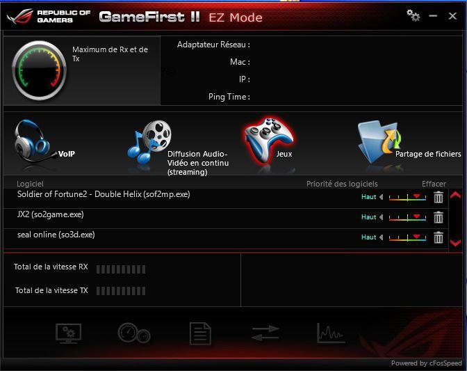 Asus_H97_Pro_Gamer_logiciel_gamefirstII_1