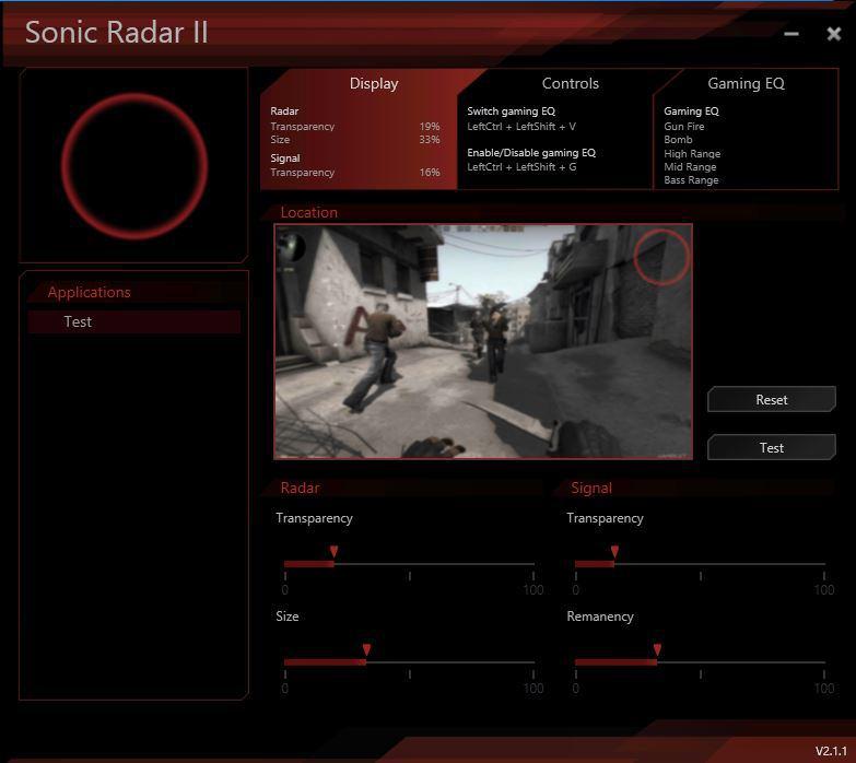 Asus_H97_Pro_Gamer_logiciel_sonic_radar_II_1