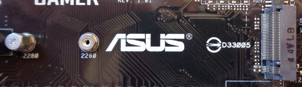 Asus_H97_Pro_Gamer_m2