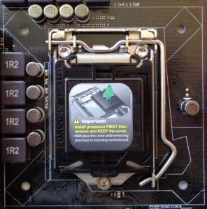 Asus_H97_Pro_Gamer_socket