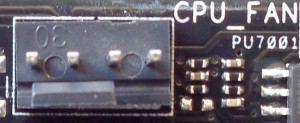 Asus_H97_Pro_Gamer_ventilo_CPU