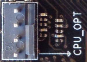 Asus_H97_Pro_Gamer_ventilo_CPU_OPT