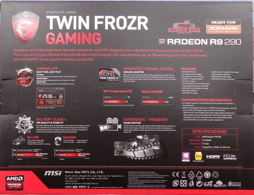 MSI_R9_290_Gaming_boite_arriere