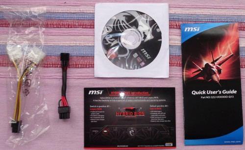 MSI_R9_290_Gaming_bundle