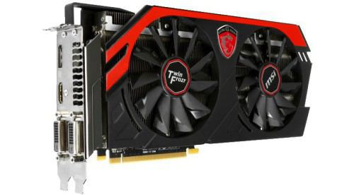 MSI_R9_290_Gaming_featured