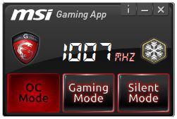 MSI_R9_290_Gaming_logiciel_gamingapp