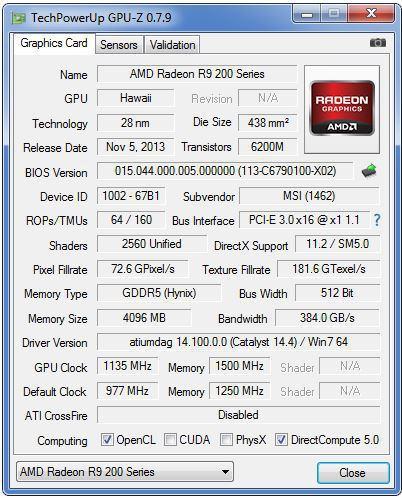 MSI_R9_290_Gaming_max_oc_GPUZ