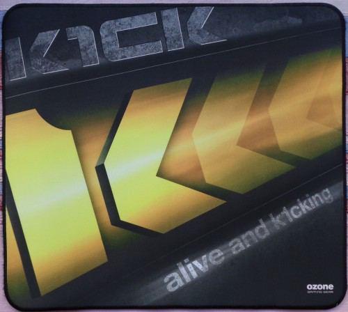Ozone_K1ck