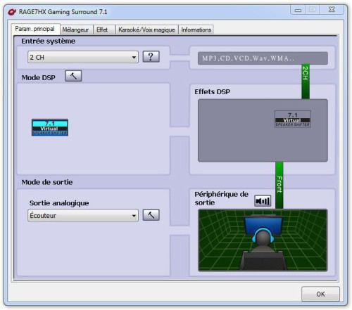 Ozone_Rage_7HX_logiciel1