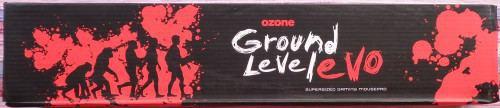 Ozone_ground_level_evo_boite1