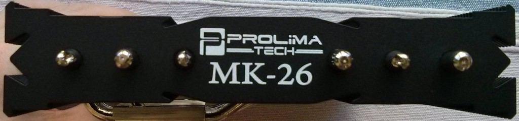 Prolimatech_mk-26_black_logo