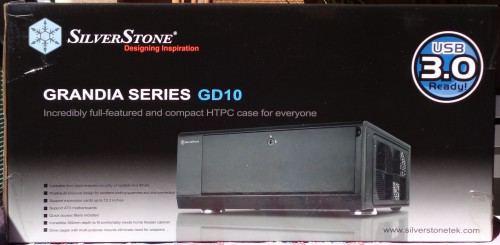 Silverstone_GD10_boite1