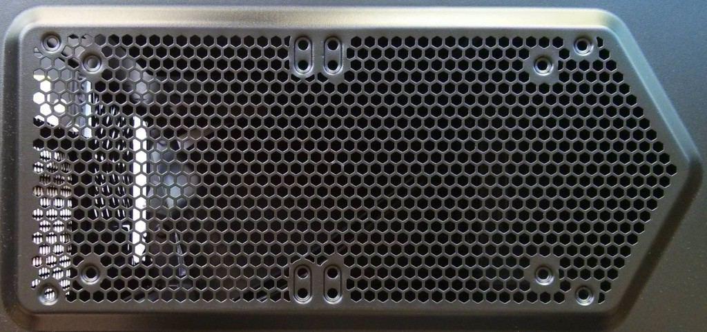 Silverstone_Precision_PS10_dessus_sans_filtre