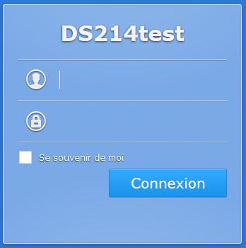 Synology_ds214plus_DSM1
