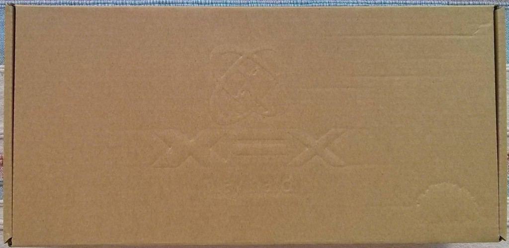 XFX_R9_280_boite_interieur