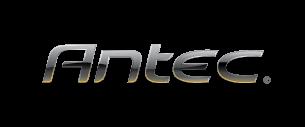 new_logo_black_bg