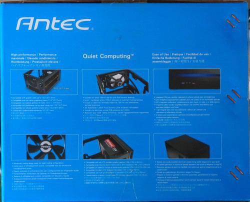 Antec_ISK600_boite2