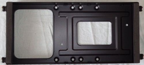 Antec_ISK600_cage_35