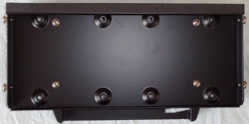 Antec_ISK600_cage_525