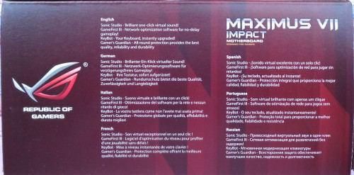 Asus_Maximus_VII_Impact_boite_cote1