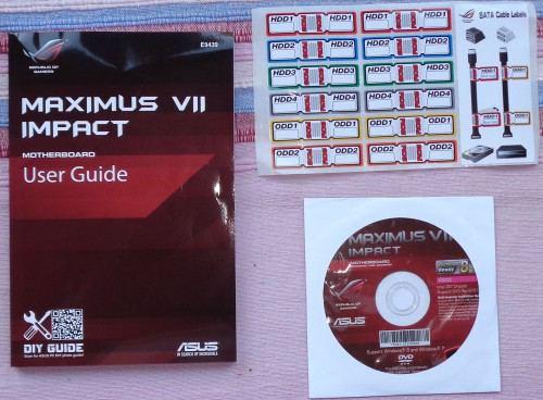 Asus_Maximus_VII_Impact_bundle2