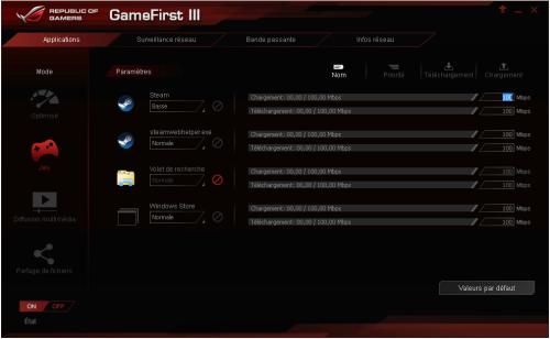 Asus_Maximus_VII_Impact_logiciel_gamefirst_III3