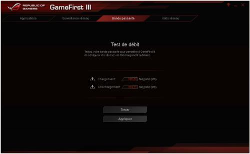 Asus_Maximus_VII_Impact_logiciel_gamefirst_III5