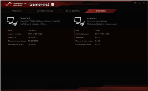 Asus_Maximus_VII_Impact_logiciel_gamefirst_III6