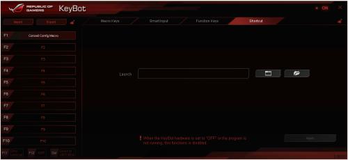 Asus_Maximus_VII_Impact_logiciel_keybot4