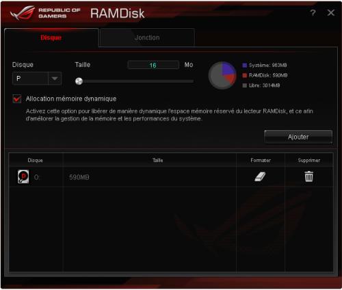 Asus_Maximus_VII_Impact_logiciel_ramdisk1