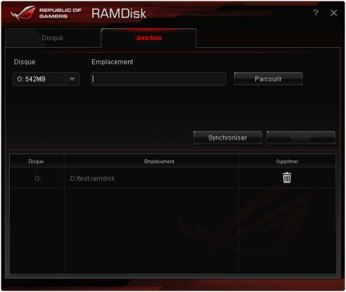 Asus_Maximus_VII_Impact_logiciel_ramdisk2