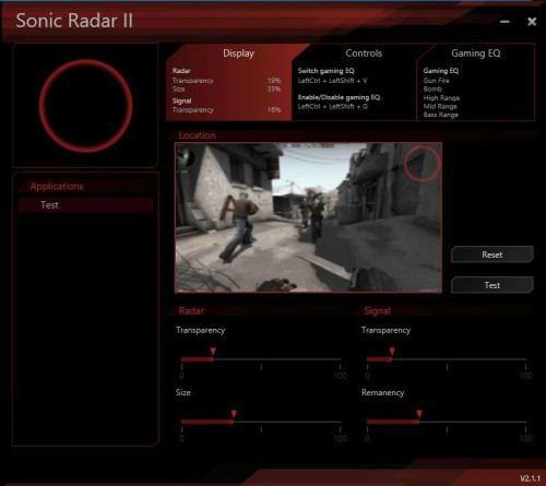 Asus_Maximus_VII_Impact_logiciel_sonic_radar_II_1