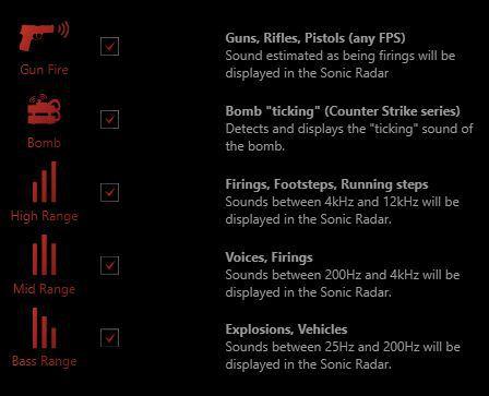 Asus_Maximus_VII_Impact_logiciel_sonic_radar_II_2