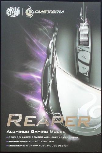 Cooler_master_reaper_boite_avant