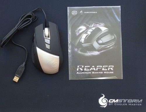 Cooler_master_reaper_bundle