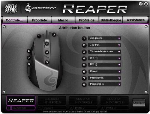 Cooler_master_reaper_logiciel1