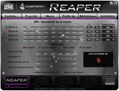 Cooler_master_reaper_logiciel2