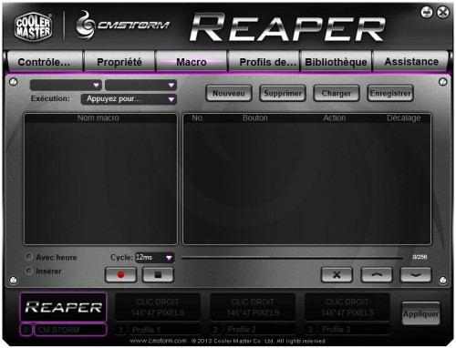 Cooler_master_reaper_logiciel3