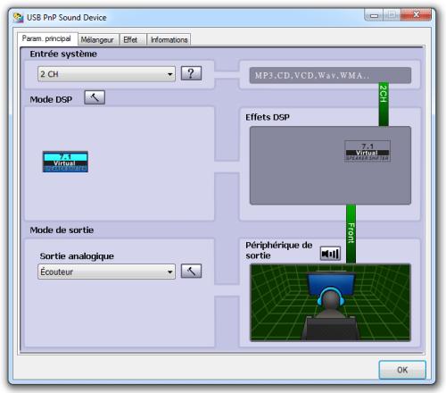Coolermaster_Mech_logiciel6