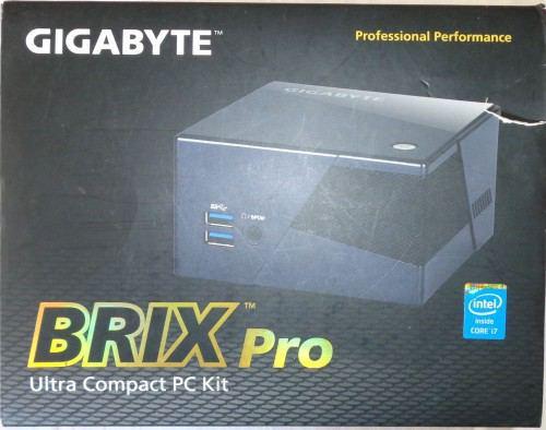 Gigabyte_brix_pro_i7_4770R_boite_avant